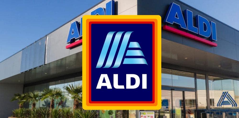 ¿Cómo trabajar en Aldi?