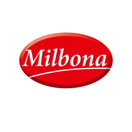 milbona lidl - Marca blanca Milbona de LIDL