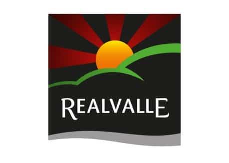 realvalle - Embutidos RealValle de Lidl