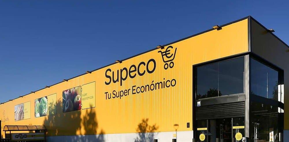 supeco carrefour - Carrefour se une a la carrera de tiendas urbanas