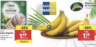 LIDL CATALOGO ofertas julio 324x160 - Supermercados