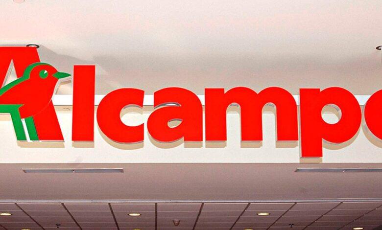 Alcampo establece estrategias de negocios más agresivas