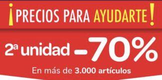 catalogo online carrefour noticiassupermercados 324x160 - Supermercados