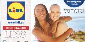 coleccion lino verano 324x160 - Supermercados