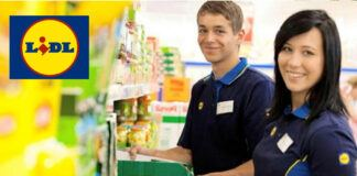 empleo lidl 324x160 - Supermercados