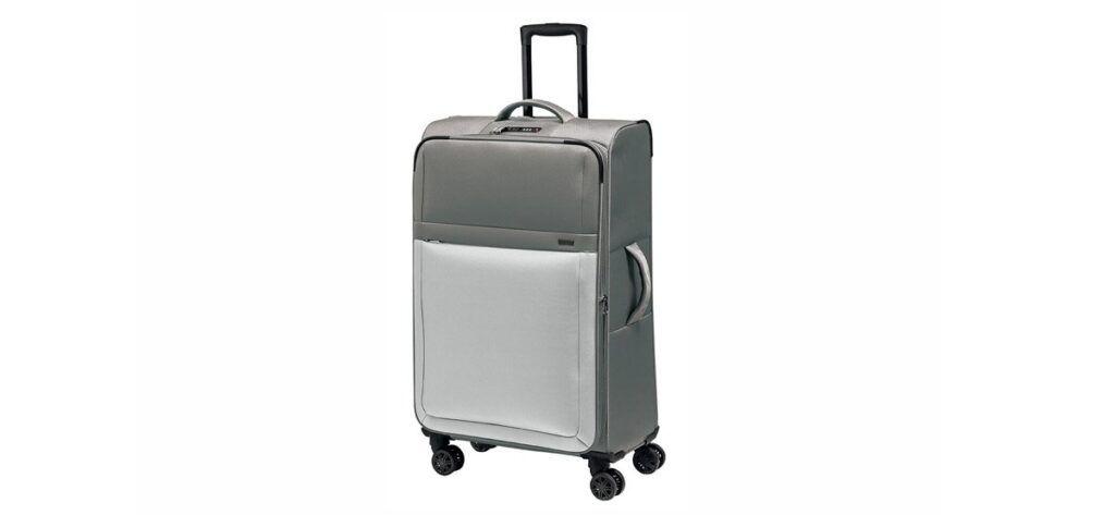 maleta gris lidl 1024x473 - Maletas de cabina en Lidl