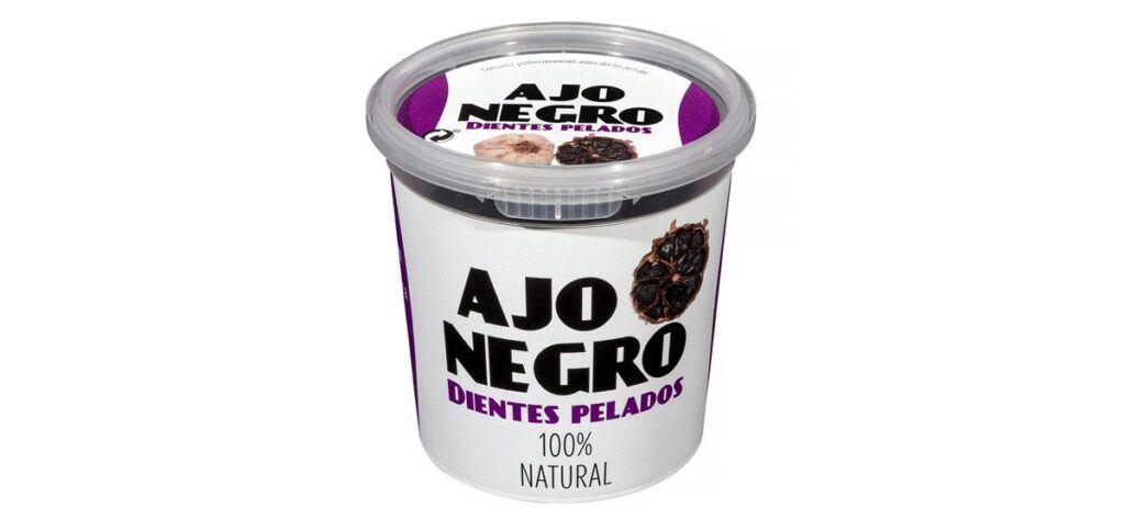ajo negro mercadona 1024x473 - Ajo Negro Mercadona