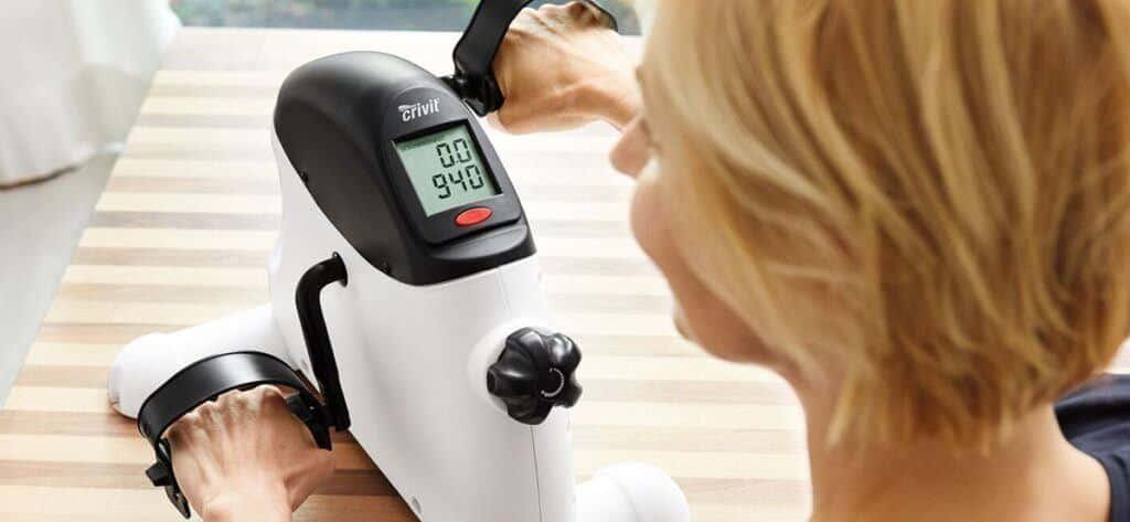 pedaleador manos 1024x473 - Pedaleador de LIDL