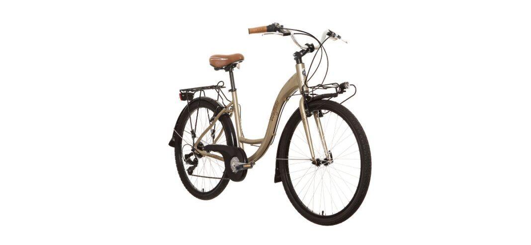 bicicleta serena lidl