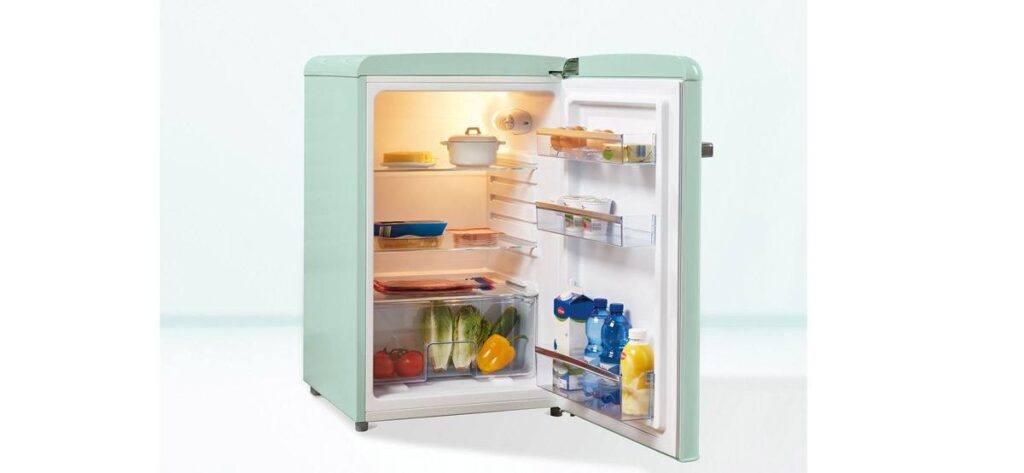 interior frigorifico candy lidl 1024x473 - Frigorífico Candy de Lidl