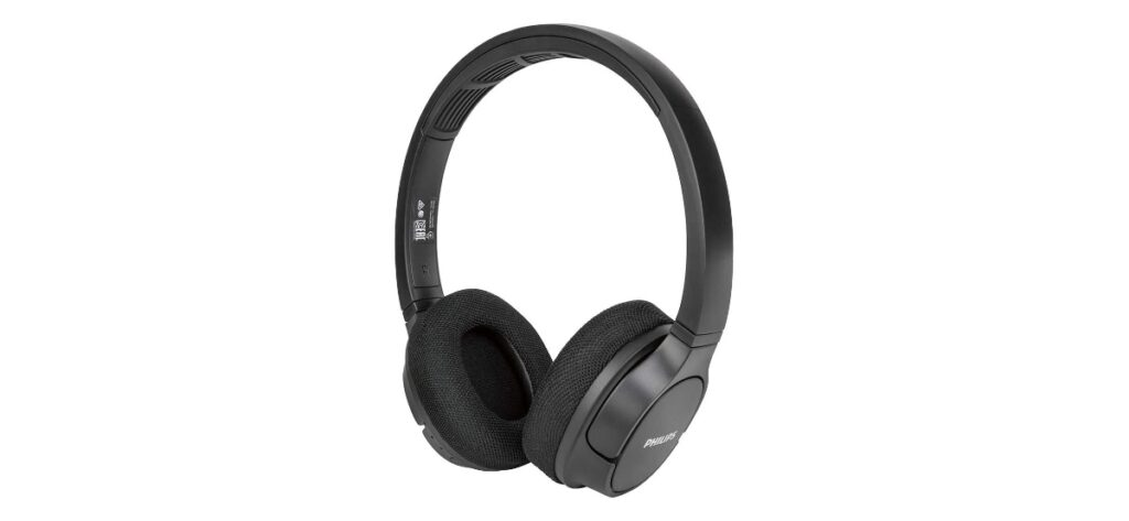 auriculares bluetooth philips lidl 1024x473 - Auriculares Bluetooth deportivos Philips en Lidl