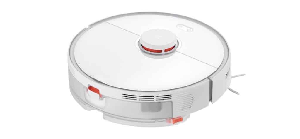 xiaomi roborock lidl 1024x473 - Robot aspirador Xiaomi en LIDL