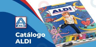 ALDI navidad juguetes 2020 324x160 - Supermercados