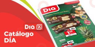 DIA 2 diciembre 324x160 - Supermercados
