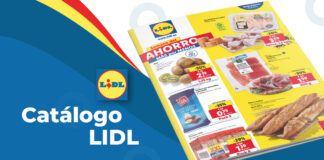 28 enero lidl alimentacion 324x160 - Supermercados