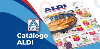 ALDI 27 enero folleto 324x160 - Supermercados