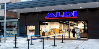 Empleo ALDI Local 324x160 - Supermercados