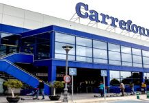 Empleo-Carrefour-Local