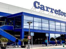 Empleo-Carrefour-Local