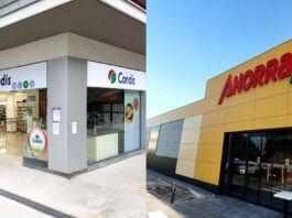 Empleo-Condis-AhorraMas-Logos-Locales