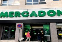 Empleo-Mercadona-Local