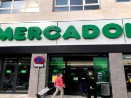 Empleo-Mercadona-Local