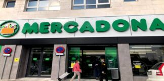 Empleo Mercadona Local3 324x160 - Supermercados