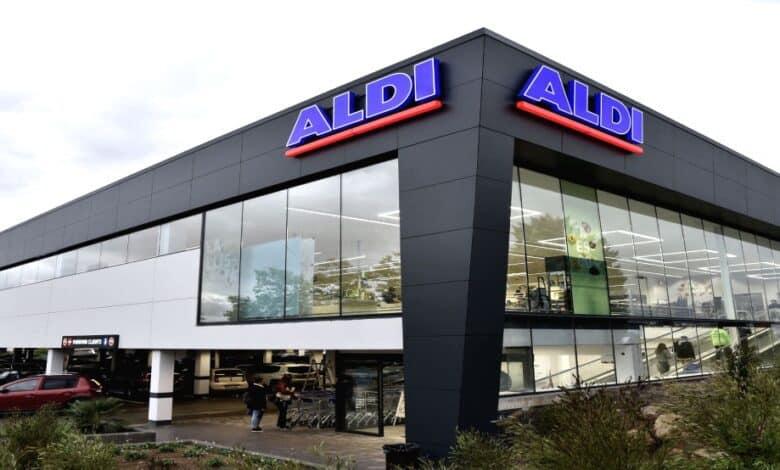 Empleo-ALDI-Local