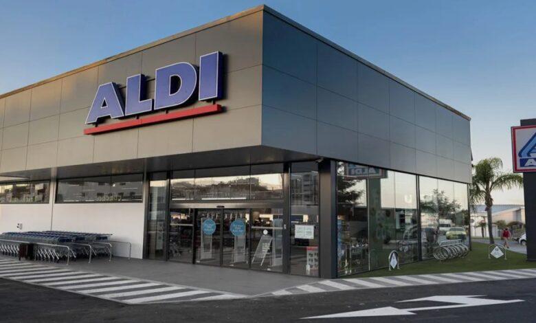 Empleo-ALDI-Local-Fachada-Externa