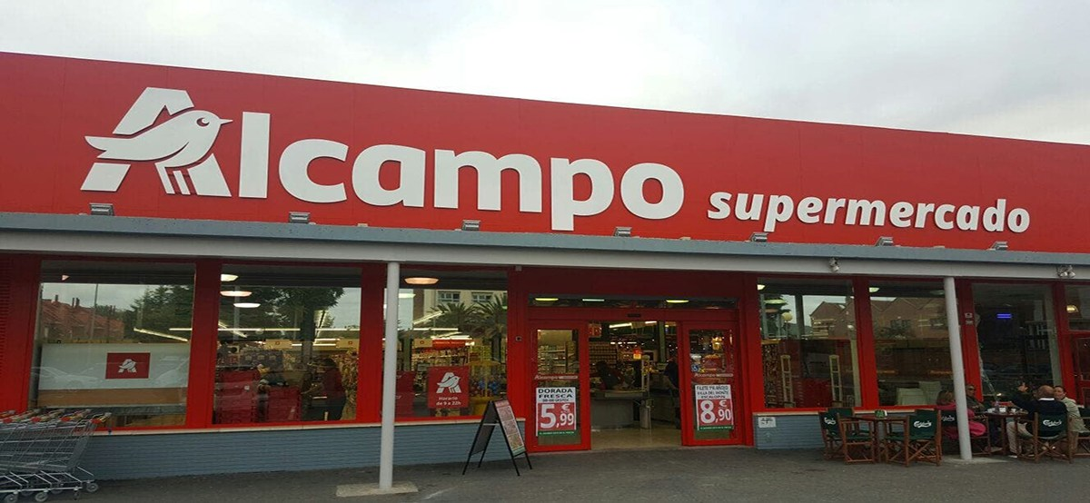 Empleo-AlCampo-Supermercado