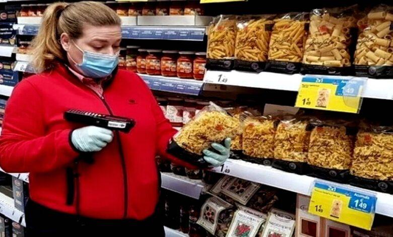 Empleo-Carrefour-Auxiliar-de-Productos