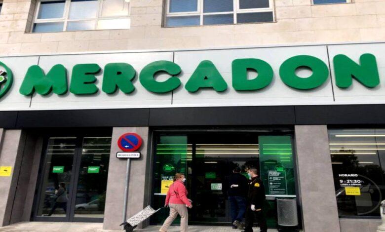 Empleo-Mercadona-Supermercado