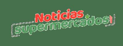 Noticias Supermercados