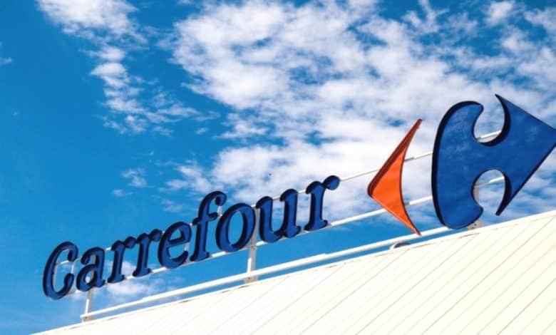 Empleo-Carrefour-