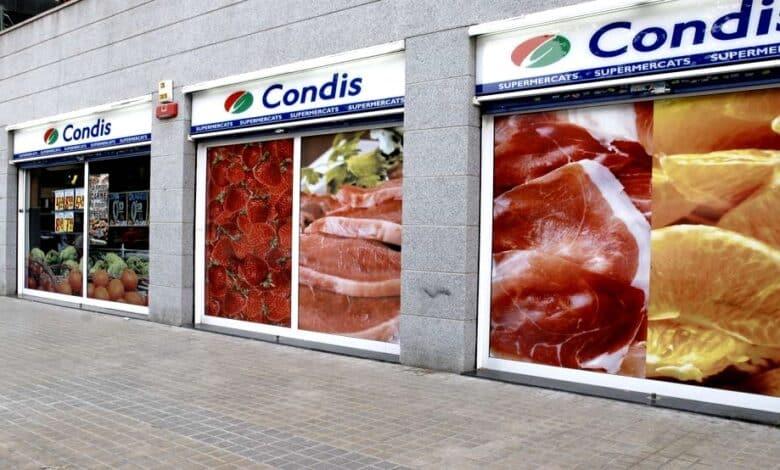 Empleo-Condis-fachada-externa