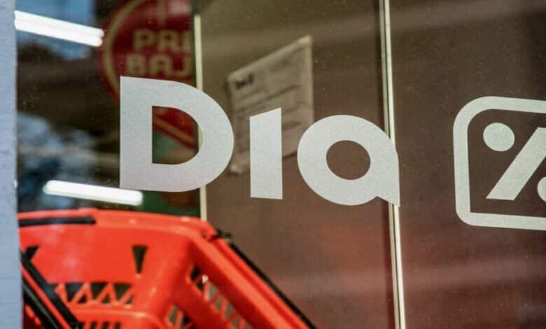 Se buscan cajeros y otros profesionales en Supermercados Día