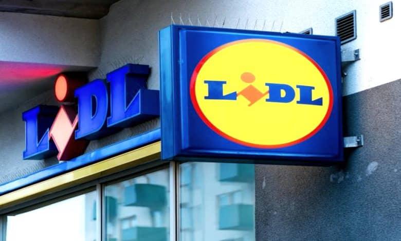 Nuevas vacantes para personal de almacén en LIDL