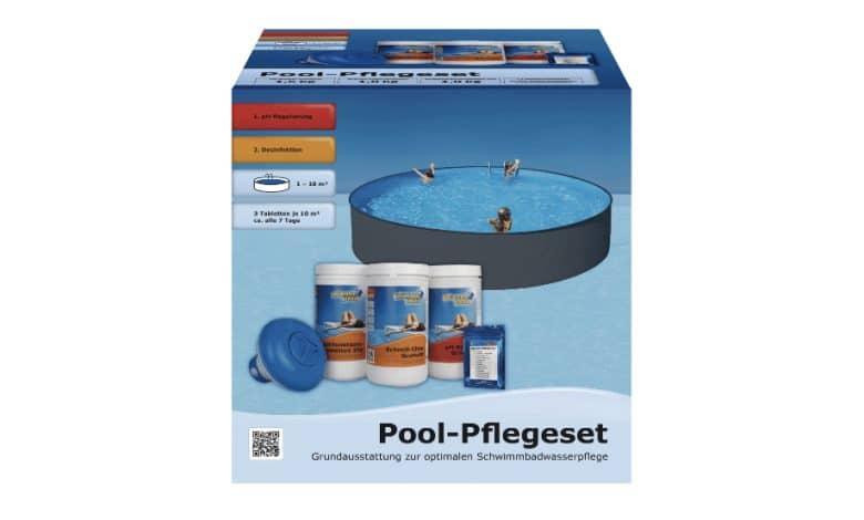 set mantenimiento piscina aldi