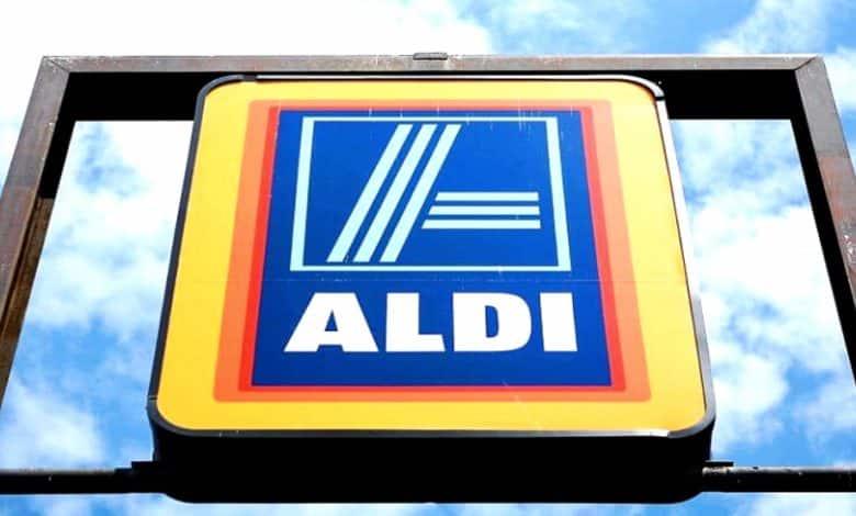 ALDI con nuevas oportunidades de empleo para responsables de tienda