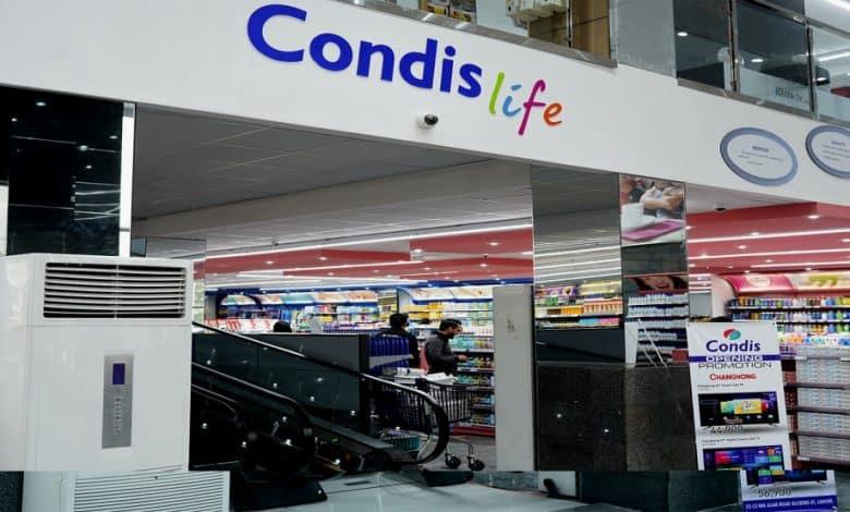 Trabaja en Condis: nuevas vacantes para dependientes y cajeros