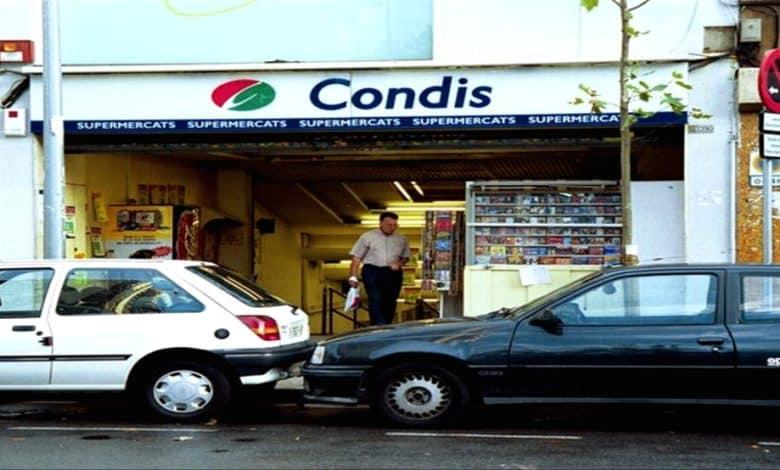 Ofertas de trabajo en Condis para conductores y carretilleros