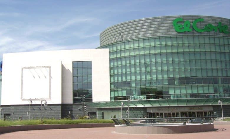 El Corte Inglés da oportunidades de empleo a profesionales y ayudantes