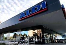 Plazas para colaboradores y adjuntos en ALDI