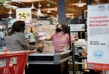 Trabaja en septiembre: Eroski y Ahorramás ofertan nuevas vacantes de empleo