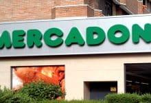 Mercadona busca personal de supermercado e informáticos