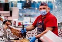 Empleo Octubre: Nuevos empleos en BM y Alcampo